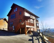 3012 Hickory Lodge Drive, Sevierville image