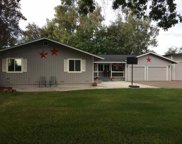840 Lucknow, Red Bluff image