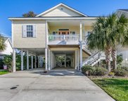504 43rd Ave. S, North Myrtle Beach image