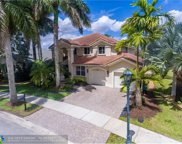 2240 Quail Roost Dr, Weston image