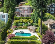 4616 E Mercer Way, Mercer Island image