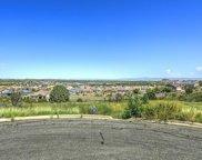 980 Rosye View Lane, Prescott image