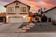 2758 E Rockledge Road, Phoenix image