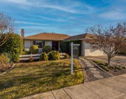 8848 Hood Mountain Way, Santa Rosa image