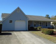 618 Blue Bird Ln., Murrells Inlet image