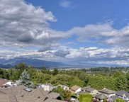 501 Alouette Drive, Coquitlam image