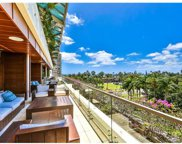 223 Saratoga Road Unit 1301, Honolulu image
