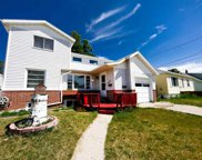 823 9th Ave Ne, Minot image