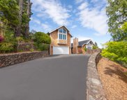 4 Overhill Road, Mill Valley image