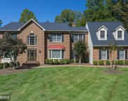 11908 HENDERSON COURT, Clifton image