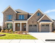 5547  Arden Mill Drive, Fort Mill image