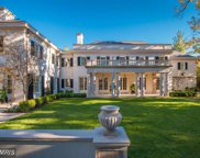 3030 CHAIN BRIDGE ROAD NW, Washington image