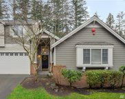 4149 248th Ct SE Unit 31, Issaquah image