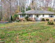 8112 ACCOTINK DRIVE, Annandale image
