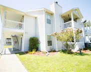 6194 Gulf Shores Pkwy Unit S-2, Gulf Shores image