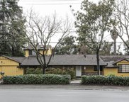 640 Covington Rd, Los Altos image