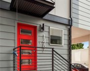 1487 NW 73rd St, Seattle image