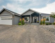 65255 73rd, Bend, OR image