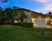 177 Frances Circle, Altamonte Springs image