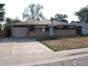 428 29th Ave, Greeley image