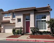 1226 Amber Court, San Leandro image