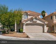 9448 Hershey Lane, Las Vegas image