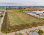 0  Commons Road, Turlock image