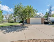 2819 Lake Park Way, Longmont image