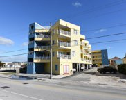 302 Canal Drive, Carolina Beach image
