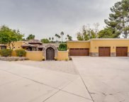 1617 E Brown Road, Mesa image