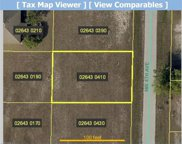 1154 NW 4th AVE, Cape Coral image