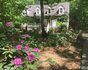 1613 Briarwood Place, Raleigh image