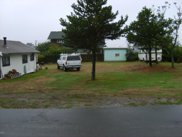 35260 6th St, Pacific City image