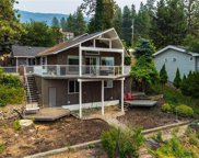 16930 Coral Beach Road, Lake Country image