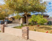 7556 W Wolf Street, Phoenix image