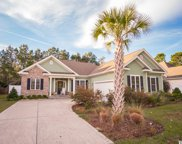 104 Summerlight Dr., Murrells Inlet image