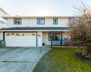 11391 230 Street, Maple Ridge image