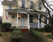 1300 Holly Avenue Unit B, Central Chesapeake image
