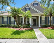 14314 Southern Red Maple Drive, Orlando image