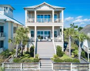 528 Eastern Lake Road, Santa Rosa Beach image