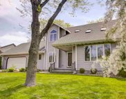 1603 Dover Dr, Waunakee image