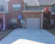 448 Highland Cove, Hoover image