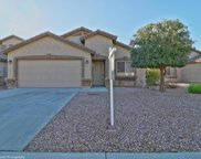 11571 W Duran Avenue, Youngtown image