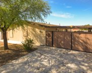 326 S 90th Place, Mesa image