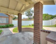 5 La Costa Place, Phillips Ranch image