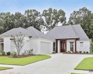 37404 Whispering Hollow Ave, Prairieville image