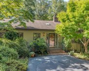 18  Hunting Country Trail, Tryon image