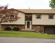 16 Canterbury  Drive, Middletown image