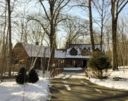 4451 Indian Trail, Green Bay image