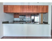 1200 Brickell Bay Dr Unit #3120, Miami image